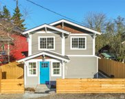 8542 11th Ave NW, Seattle image