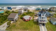 610 N Topsail Drive, Surf City image