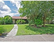 8936 Crichton Wood Court, Orlando image