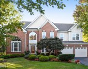 2112 CARTER MILL WAY, Brookeville image