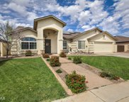 4170 E Meadow Lark Way, San Tan Valley image