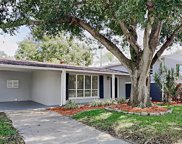 4522 S Cooper Place, Tampa image