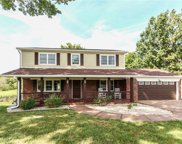 7612 County Road 300 W, Clayton image