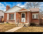 2688 S Melbourne St, Salt Lake City image