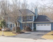 64 Rollingwood DR, Johnston image