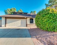 4611 W Milky Way, Chandler image