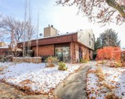 2054 E Michigan Ave, Salt Lake City image