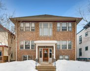 3212 Garfield Avenue Unit #1, Minneapolis image