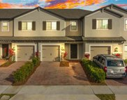 1193 Flowing Tide Drive, Orlando image