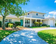 1086 75th Avenue N, St Petersburg image
