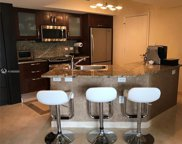 19900 E Country Club Dr Unit #705, Aventura image