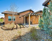 13135 Thumbprint Court, Colorado Springs image