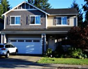4821 Greenwood Dr SW, Olympia image