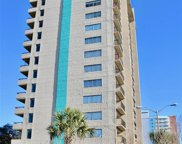 210 75th Ave N Unit 4062, Myrtle Beach image