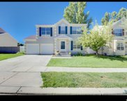 337 W Royal Troon Dr, Heber City image