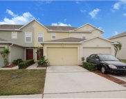 2752 Merrieweather Lane, Kissimmee image