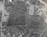 22.5 Acres Pint Circle, Longs image