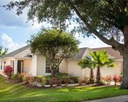 1713 Clubhouse Cove, Haines City image