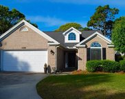 2089 Ayershire Lane, Myrtle Beach image