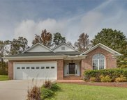 2624 High Meadow Drive, Asheboro image