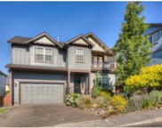 2189 N 6TH  ST, Washougal image