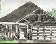 22 Golden Apple Trail, Mauldin image