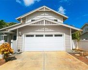 87-1030 Kaiamekala Street, Waianae image