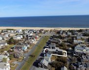 114 Ocean View Parkway, Bethany Beach image