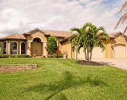 11737 Lady Anne CIR, Cape Coral image