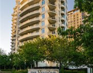 3505 Turtle Creek Boulevard Unit 6G, Dallas image