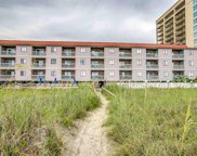 613 S Ocean Blvd. #K1 Unit K1, North Myrtle Beach image
