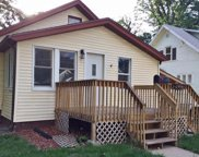 313 6th St. Nw, Minot image