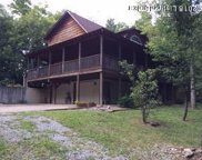 2565 Brashears Creek Rd, Taylorsville image