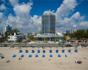 701 N Fort Lauderdale Beach Blvd Unit 302, Fort Lauderdale image