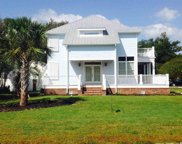 210 S MYRTLE DRIVE, Surfside Beach image
