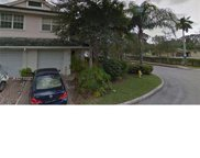 3006 Nw 30th Ter, Oakland Park image