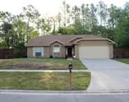 7435 PETRELL DR, Jacksonville image