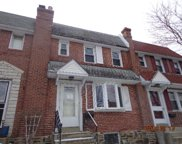 342 Francis Street, Drexel Hill image