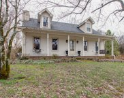 6844 Choctaw Rd, College Grove image