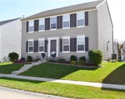 3108 Osterly Bend, St Charles image
