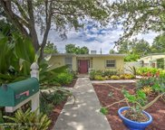 1724 SW 13th Ct, Fort Lauderdale image