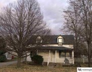 318 Walnut Street, Louisville image