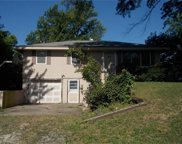14010 Crowley, Rayville image