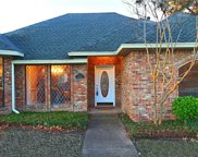 6131 Parkview Drive, Sachse image