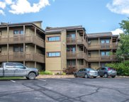 2700 Village Drive Unit 105, Steamboat Springs image