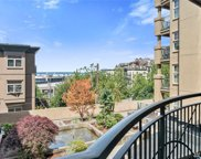 123 Queen Anne Ave N Unit 306, Seattle image