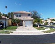 3302 Blue Finn Drive, West Palm Beach image