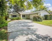 5523 Justine Way, Winter Park image