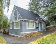 4015 8th Ave  NE, Seattle image