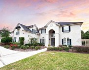 182 RIVER MARSH DR, Ponte Vedra Beach image